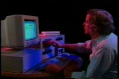 unilearn computer editor