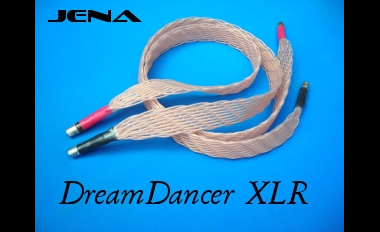 dreamdancer-xlr